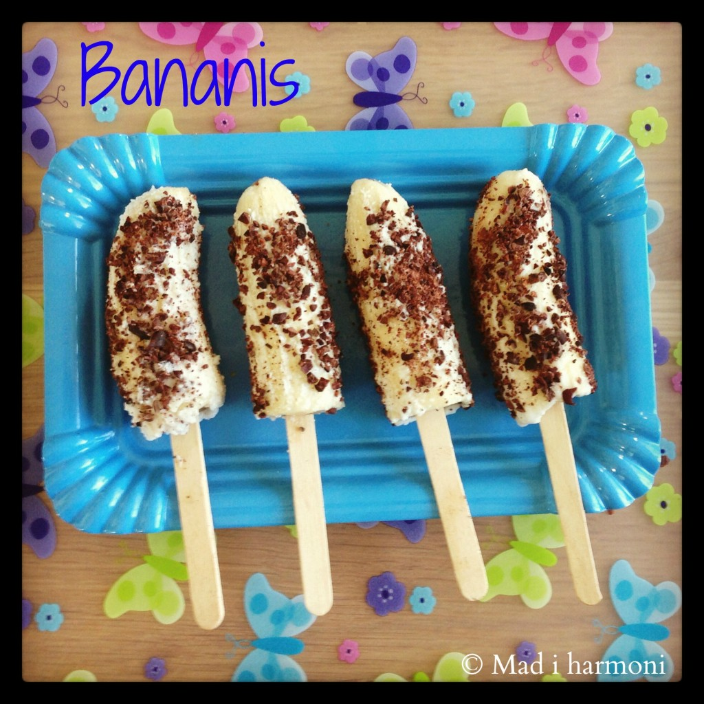 Bananis